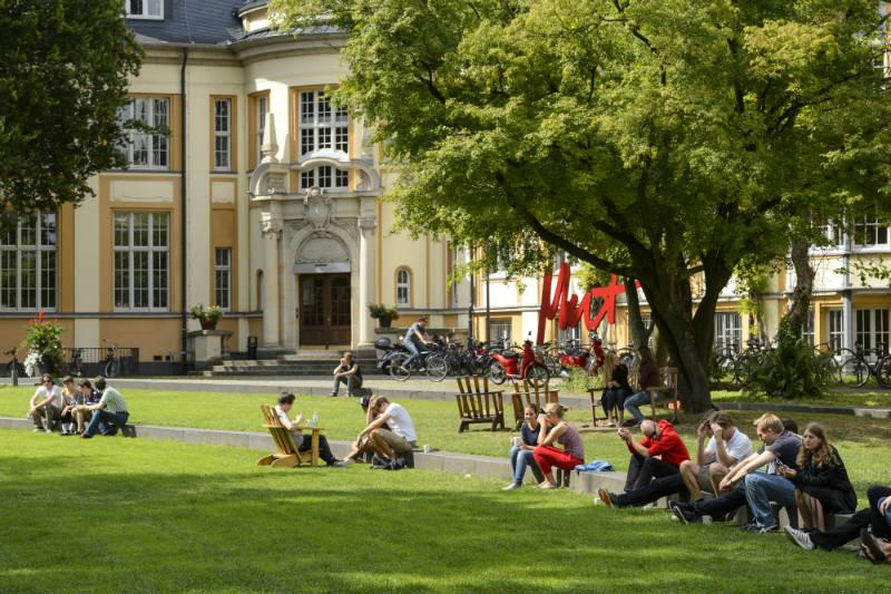 Jurastudium Hamburg Nc