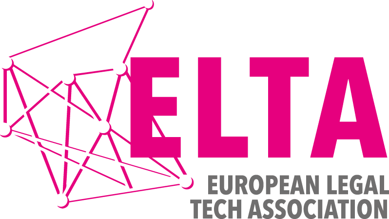 European Legal Tech Association (ELTA)